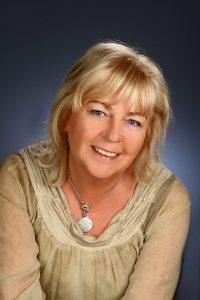 Einrichtungsleitung Tagespflege Inge Strunk